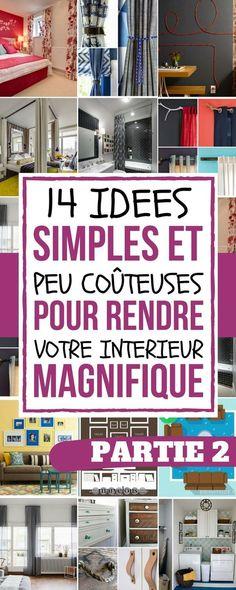 Amandine Chevrier (Adena04) on Pinterest