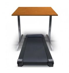 Treadmill desks for employees. Treadmill desk for workspaces. Treadmill desk for office. Compact Treadmill, Treadmill Desk, Electric Standing Desk, Reference Desk, Good Treadmills, Stand Up Desk, Adjustable Height Desk, Workplace Design, Desks