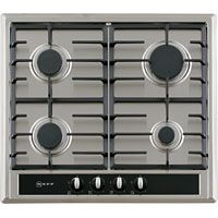 Most recently tested Hobs Home And Garden, Kitchen Appliances, Diy Kitchen Appliances, Home Appliances