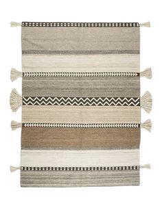 tapis berbere marocain jolie tapis marocains motifs pinterest. Black Bedroom Furniture Sets. Home Design Ideas
