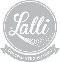 Zucchero aromatizzato Lalli, tutto il gusto della novità - http://www.mediamente.biz/zucchero-aromatizzato-lalli-tutto-il-gusto-della-novita.html