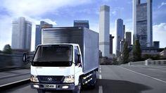Đô Thành IZ49 , Giá xe tải 2,4 tấn dothanh iz49 chỉ 350 triệu