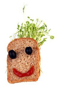 Make a Well-Informed Decision When Becoming a Vegetarian | The Scope, University of Utah Health Sciences Radio #veggie #vegetarian