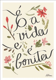 Baixe esse pôster em alta resolução aqui: https://drive.google.com/file/d/0B46VVG6_WYA1b3JVMFFFVXgzWDQ/view #freeprintable #revistarorria #poster