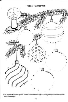 Christmas Worksheets, Christmas Activities For Kids, Noel Christmas, All Things Christmas, Preschool Crafts, Crafts For Kids, Card Drawing, Card Patterns, Winter Cards