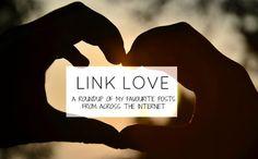 Links I'm Loving #1 - Futures