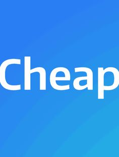Hot new product on Product Hunt: Tomo Cheap Flights