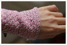 ing~ 코바늘 무늬 배색 : 네이버 블로그