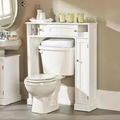 over the toilet bathroom storage cabinet cupboard shelf bath organizer 3 colors description our bathroom cabinets