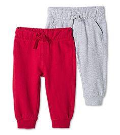 pantalons C&A