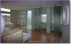 Αποτέλεσμα εικόνας για bathrooms luxury