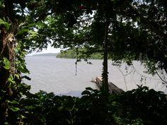 nicaragua rio para hacer #ecoturismo en nicaragua Celestial, Sunset, Beach, Outdoor, Outdoors, The Beach, Beaches, Sunsets, Outdoor Games