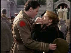 Jonathan Crombie, Anne Shirley, Raspberry Cordial, Road To Avonlea, Tomorrow Is A New Day, Gilbert And Anne, Gilbert Blythe, Im Falling, Cuthbert
