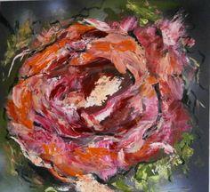 Dit kunstwerk is te koop op www.mijnkunstwerkonline.nl Wil jij jouw kunstwerken verkopen ? Bezoek dan even onze website !