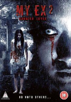 My Ex 2 [DVD] MVM http://www.amazon.co.uk/dp/B00ADSR9WG/ref=cm_sw_r_pi_dp_VQqlwb0BZTNB9