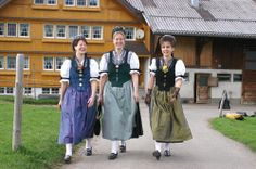 Kanton Appenzell Ausserrhoden German, Switzerland, Deutsch, German Language
