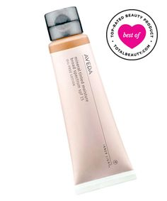 No. 11: Aveda Inner Light Tinted Moisture SPF 15, $28...Total Beauty Best of Tinted Moisturizers