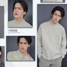 Paris, Actors, Celebrities, Gallery, Boys, Ice, Instagram, Women, Singers