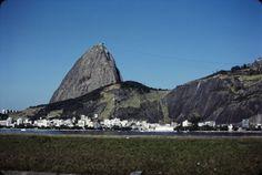 Rio, Zuckerhut,  Dia_298-00523
