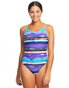 d06b120c2c9af Zoggs Aquabrush Sprintback | Simply Swim UK Kids Swimwear, Swimsuits,  Bikinis, Bikini Photos