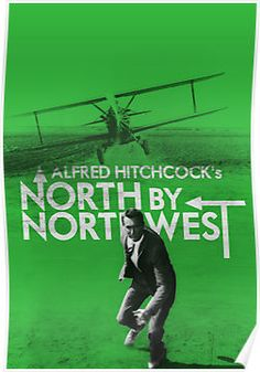 north by northwest suspense essays Genre of north by northwest, 1959, hitchcock literature and language essay.