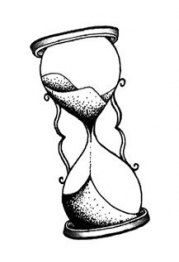 Trendy Ideas For Tattoo Simple Skull Men Trendy Tattoos, New Tattoos, Girl Tattoos, Tattoos For Guys, Tatoos, Arrow Tattoos, Feather Tattoos, Foot Tattoos, Sleeve Tattoos For Women