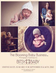 DC Newborn Photography - Maryland Newborn Photography - Annapolis Kid Photographer