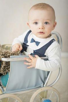 #Baby #Zeit für Bilder #Wetterau #Wöllstadt Fotograf #Familie    www.zeitfürbilder.de