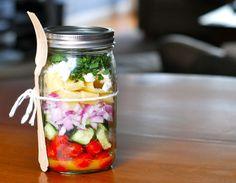 Полезный обед в баночке: 3 интересных рецепта. Изображение номер 3