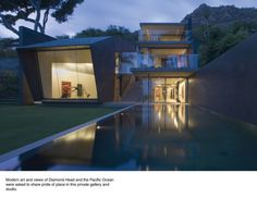 Waipolu Gallery and Studio in Hawaii, United States