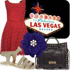 Las vegas | Women's Outfit | ASOS Fashion Finder