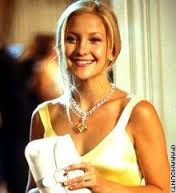 Jewels In Movies