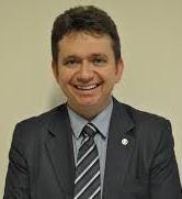 RN POLITICA EM DIA: HERVAL SAMPAIO MINISTRARÁ O 16º SEMINÁRIO LEGISLAT...