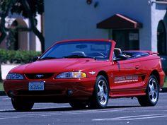 13 best gt mustang converible images sn95 mustang ford mustangs rh pinterest com