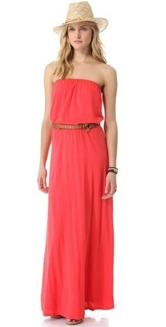 i do like this one, but not the belt. @Tina Paxton @Natalie Wilson @Brittany Caldwell trying to find a dress that will match the color they have.. its not in the store anymore :(