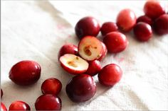 Cranberries | Kindred Suppers Instagram @scorbfoodie Eat Together, Suppers, Vitamin C, Food Photography, Traditional, Cranberries, Dining, Fruit, Vegetables