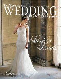 TWWP-ISSUE-No 5 Wedding Magazine, Wedding Planner, Wedding Fashion, Sareh Nouri, Wedding Dress