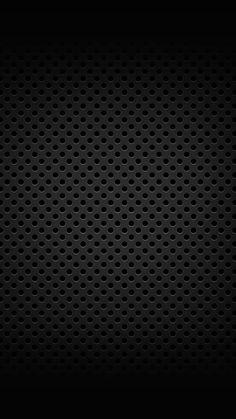 Wallpaper android Glam Wallpaper, Wallpaper Edge, Simple Iphone Wallpaper, Black Phone Wallpaper, Samsung Galaxy Wallpaper, Cellphone Wallpaper, Mobile Wallpaper, Wallpaper Backgrounds, Hd Phone Wallpapers