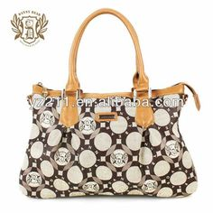 Lady Handbag 2013 Lady Handbags Women