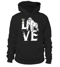 """# Love Gorillas Gorilla Lover T-shirt Animal Wildlife Monkey .  Special Offer, not available in shops      Comes in a variety of styles and colours      Buy yours now before it is too late!      Secured payment via Visa / Mastercard / Amex / PayPal      How to place an order            Choose the model from the drop-down menu      Click on """"Buy it now""""      Choose the size and the quantity      Add your delivery address and bank details      And that's it!      Tags: Do you love Cute…"""