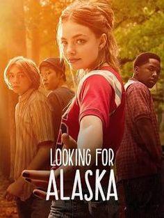 Looking For Alaska Streaming : looking, alaska, streaming, Bilal, (bilaltara), Profile, Pinterest