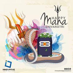 May Lord Shiva, shower blessings, power, love and strength to you and your family. Om Namah Shivay. Happy MahaShivratri #HappyMahaShivratri #Shivratri #omnamahshivay #lordshiva #festivals #InnovativeDigitalSolutions #InnovativeDesign #GraphicDesign #SocialMediaPromotion #WebDesign #DigitalMarketing
