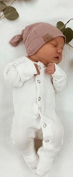 Bohemian Baby, Outfits Niños, Kids Outfits, Newborn Outfits, Baby Girl Outfits Newborn Winter, Baby Boy White Outfit, Newborn Baby Girl Clothes, Newborn Winter Clothes, Gypsy Outfits