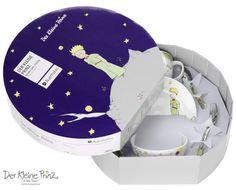 Little Prince  || #christmas #gift #idea