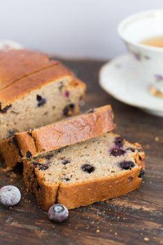 Dinkel kuchen gesund
