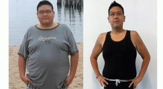 success story with man who lost 70 pounds.http://www.mensfitness.com/training/success-stories/success-story-diabetes-and-medication-free-at-43#