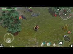 Last Day on Earth Survival #21 android game gameplay español