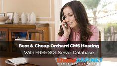 Cheap ASP.NET Hosting   FREE ASP.NET Hosting   http://cheaphostingasp.net