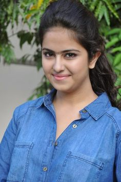 Avika Gor is Uyyala Jampala Heroine. Avika Gor earlier acted in TV serials is debuting as actress. Avika Gor photos, images, gallery, pics, stills Beautiful Girl Photo, Beautiful Girl Indian, Most Beautiful Indian Actress, Beautiful Smile, Beautiful Actresses, Wonderful Picture, Indian Tv Actress, Indian Actresses, Beauty Full Girl