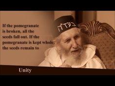 Acot 19 Rabinos proclaman la llegada de su mesías... Y este será el anti mesías